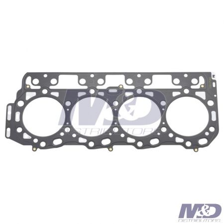 Alliant Power 1.00 mm. Right-Bank Head Gasket