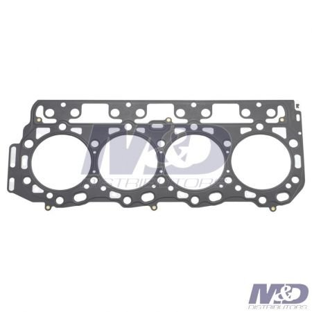 Alliant Power 1.05 mm. Right-Bank Head Gasket