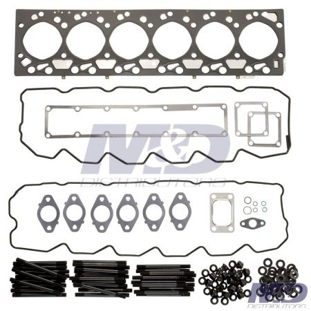 Alliant Power 1.10 mm. Head Gasket Kit with Studs