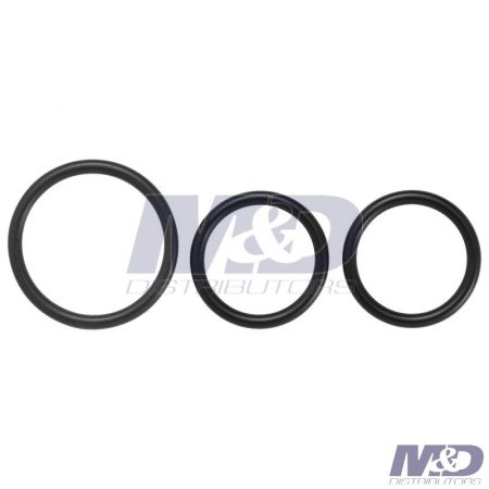 Alliant Power Exhaust Gas Recirculation (EGR) Valve Seal Kit