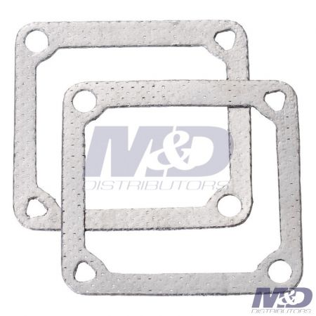Alliant Power Intake Grid Heater Gaskets
