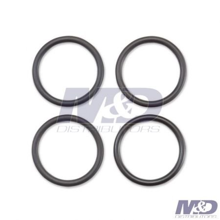 Alliant Power High-Pressure Oil Rail Seal Kit