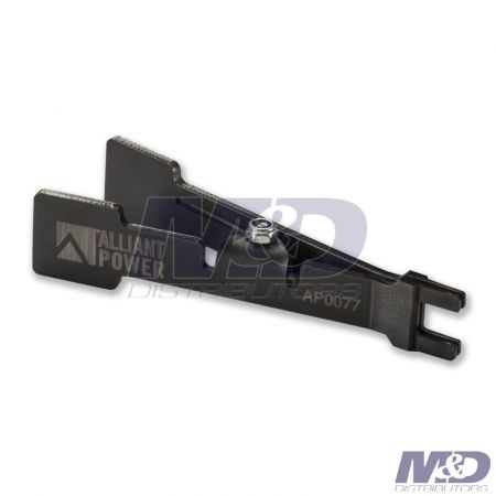 Alliant Power Fuel Injector Harness Tool
