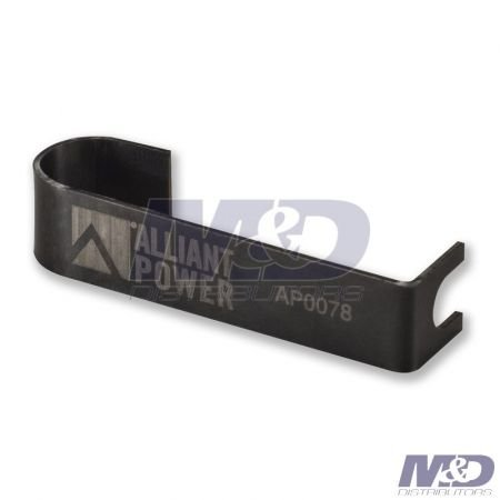 Alliant Power Glow Plug Harness Tool