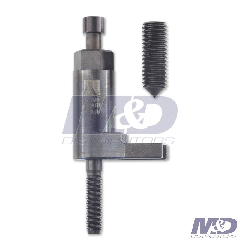 Diesel Injector Removal Tool Ford Powerstroke 6.7L 2011-2018