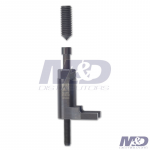 Ford 6 7L Power Stroke Injector Removal Tool AP0096 | M&D