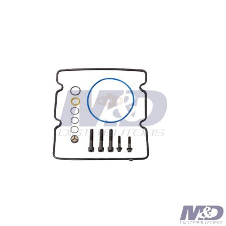Alliant Power High-Pressure Oil Pump (HPOP) Installation Kit Without Fitting