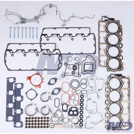 Alliant Power Head Gasket Kit with Studs