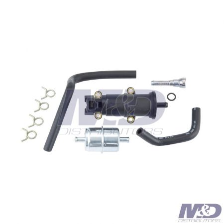 Alliant Power Fuel Transfer Pump Kit