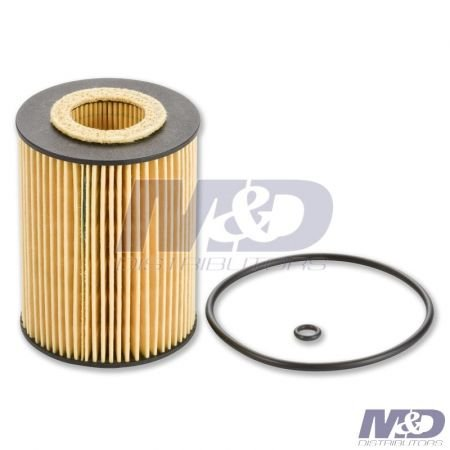 Alliant Power Oil Filter Element Service Kit
