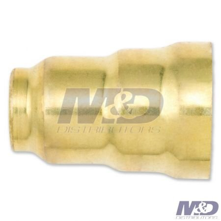 Alliant Power HEUI Injector Brass Sleeve