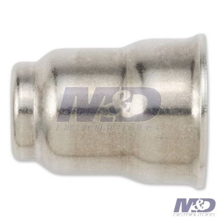 Alliant Power HEUI Injector Sleeve-Stainless Steel