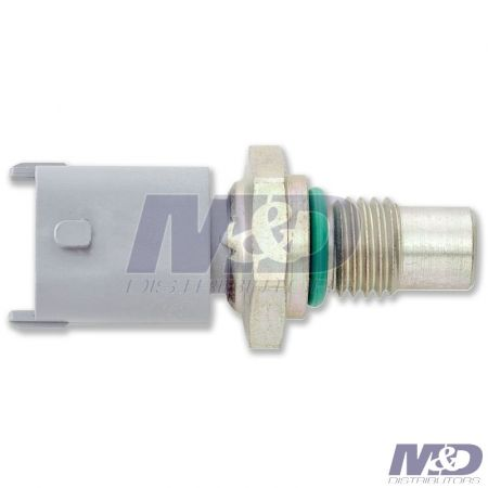 Alliant Power 2003 - 2014 Ford & Navistar Engine Oil/Coolant/Fuel Temperature (EOT/ECT/FT) Sensor