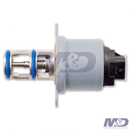 Alliant Power 2002 - 2004 6.0L Power Stroke & VT365 EGR Valve, Remanufactured