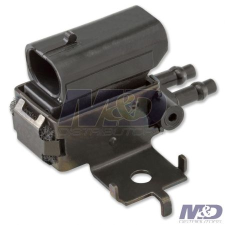 Alliant Power Camshaft Position (CKP) Sensor