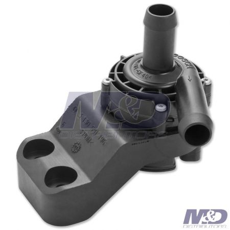 Alliant Power Coolant Pump