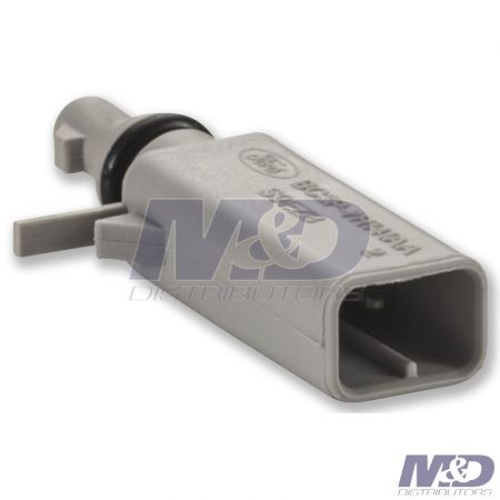 Alliant Power Transmission Fluid Temperature Sensor
