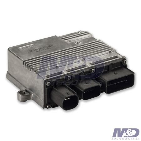 Alliant Power Glow Plug Control Unit