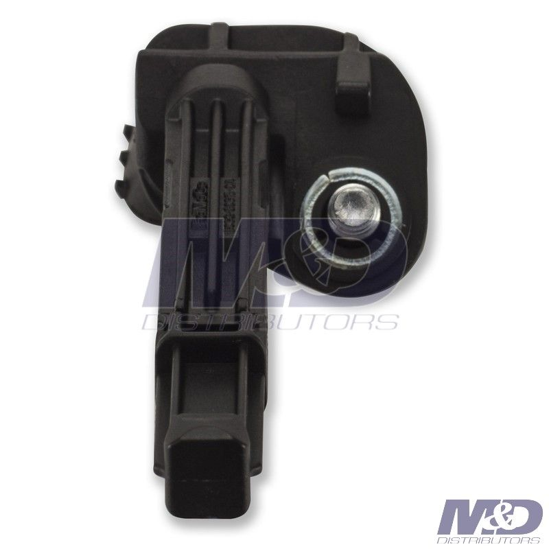 Ford 6.7L Power Stroke Crankshaft Position Sensor AP63534