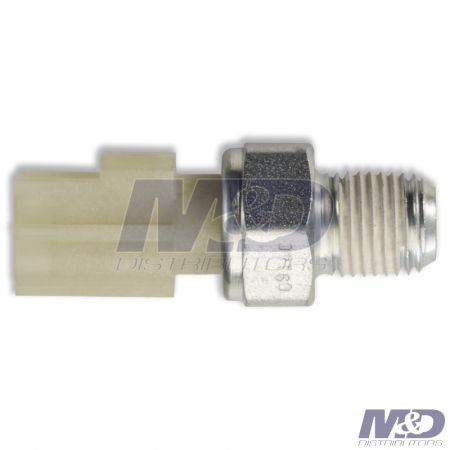 Alliant Power Engine Oil Pressure (EOP) Sensor