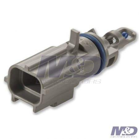 Alliant Power Intake Air/Charge Air Cooler Temperature (IAT/CACT) Sensor