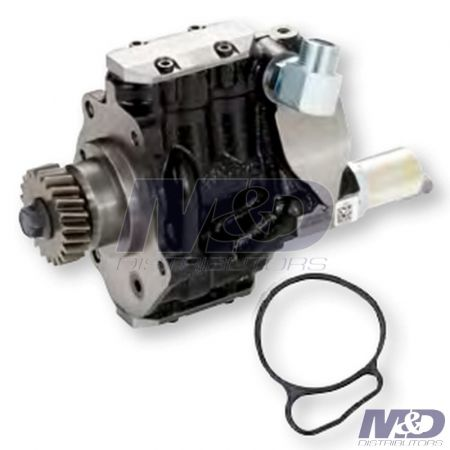 Alliant Power 12cc High-Pressure Oil Pump (HPOP)