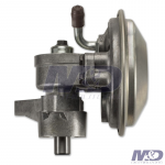 Alliant Power Mechanical Vacuum Pump