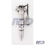 Alliant Power New PPT G2.9 Injector