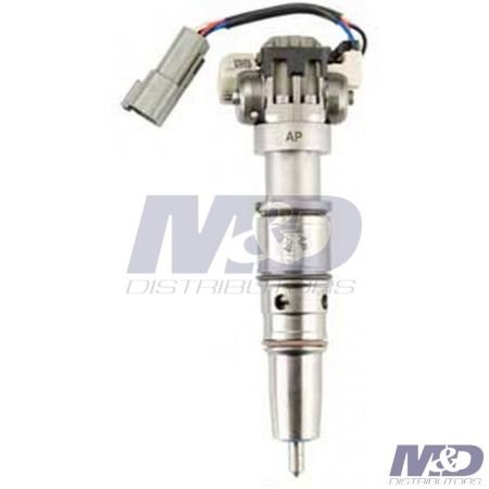 Alliant Power PPT Remanufactured G2.9 Injector