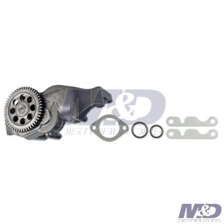 Alliant Power Remanufactured Oil Pump