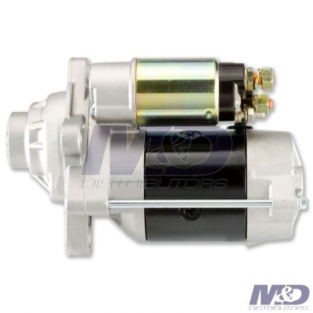 Alliant Power 2008 - 2010 Ford 6.4L Power Stroke Starter