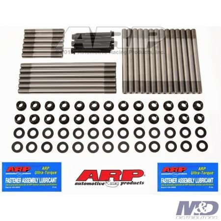 ARP CYLINDER HEAD STUD KIT CUSTOM AGE 625 DODGE 5.9L 1989 - 1998