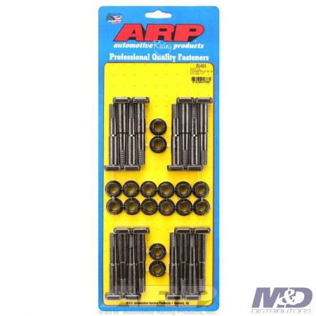 ARP CONNECTING ROD BOLT SET 7.3L FORD POWER STROKE 1994 - 2000