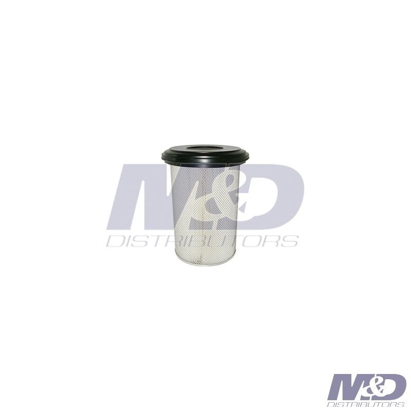 Baldwin Heavy Duty PA2847 Air Element With Lid