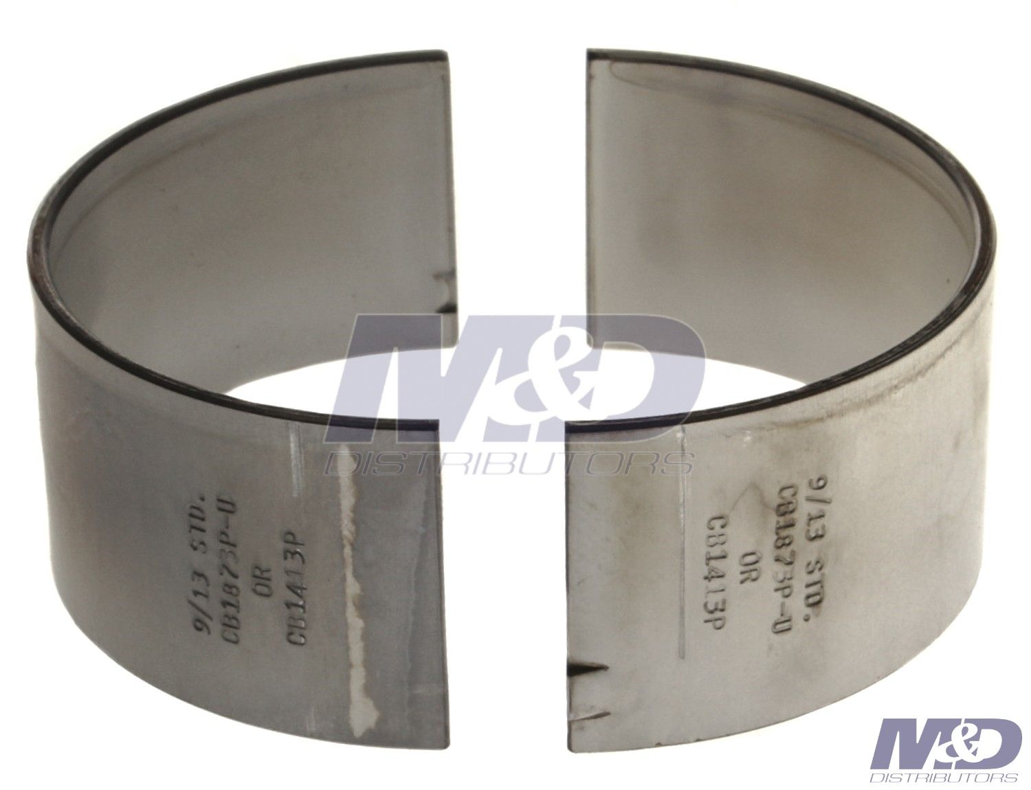 Connecting Rod Bearing Pair