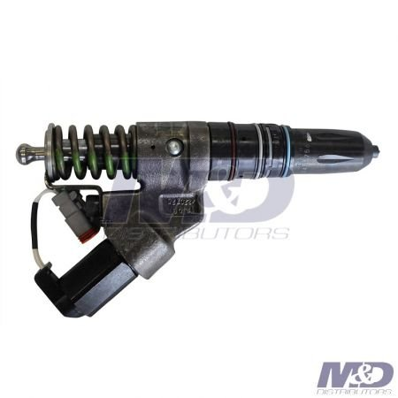 Cummins Remanufactured Celect Injector