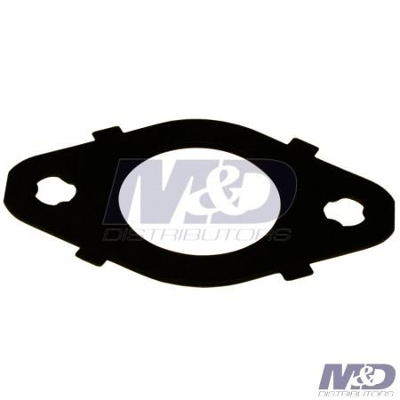 Cummins Common Rail MLS Exhaust Gasket