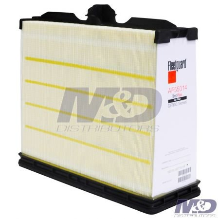 Fleetguard Primary Air Filter