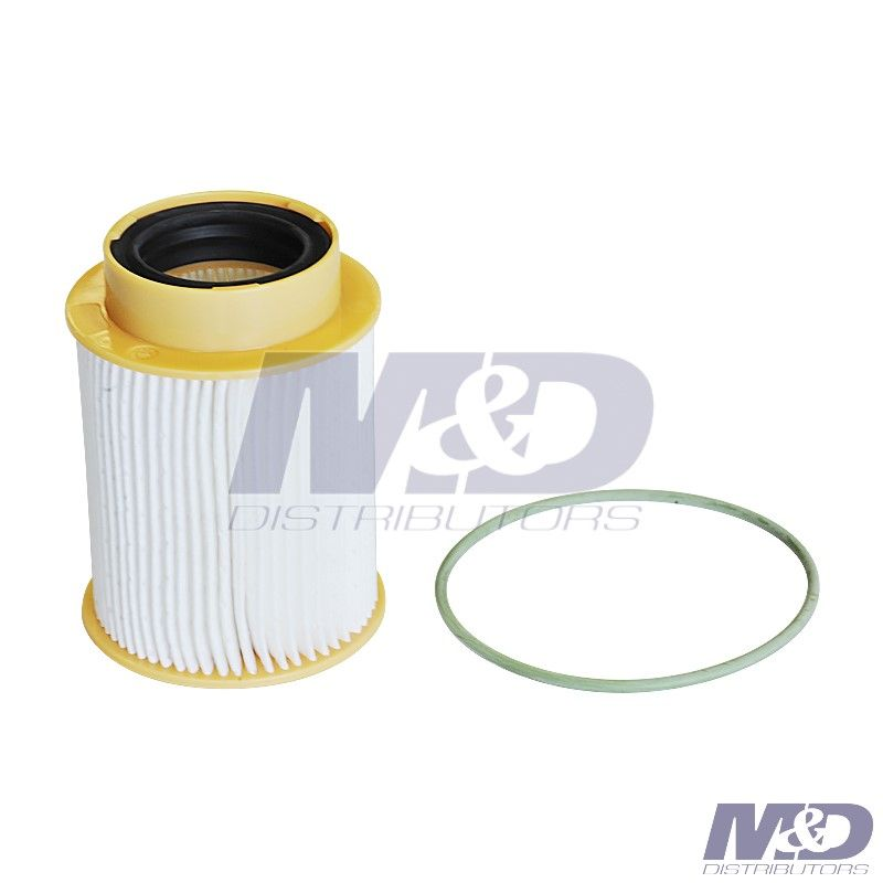 Fleetguard Stage 2 Fuel Filter