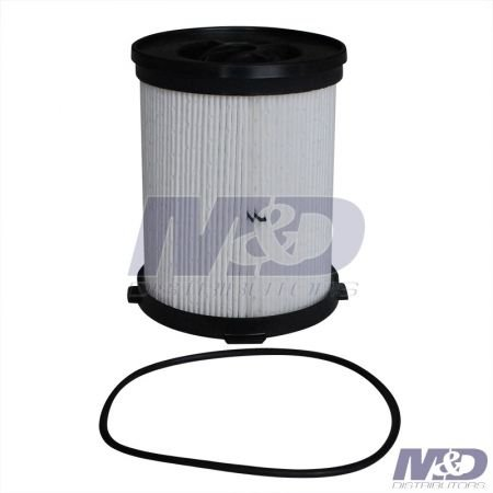 Fleetguard Stage 1 Fuel Filter