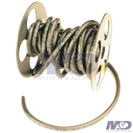 Dayco 3/16 FUEL LINE HOSE SOLD BY THE FOOT