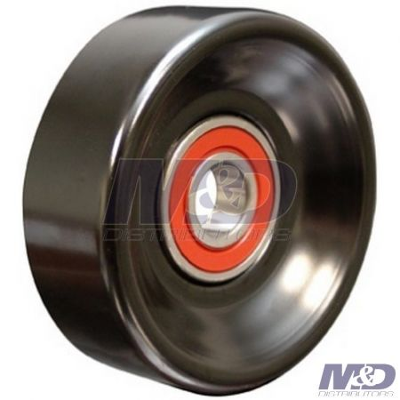 Dayco Idler / Tensioner Pulley