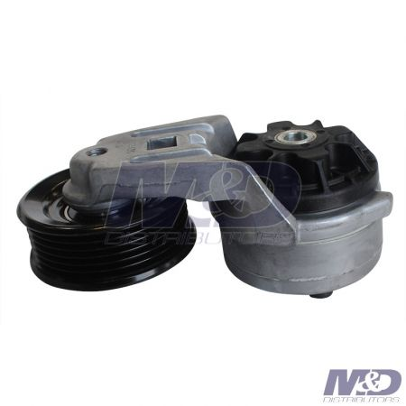 Dayco Belt Tensioner
