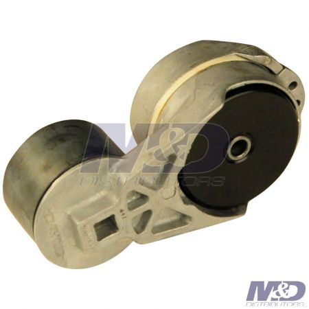 Dayco Automatic Fan Belt Tensioner