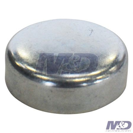 Federal Mogul EXPANSION PLUG 32mm DEEP DISH