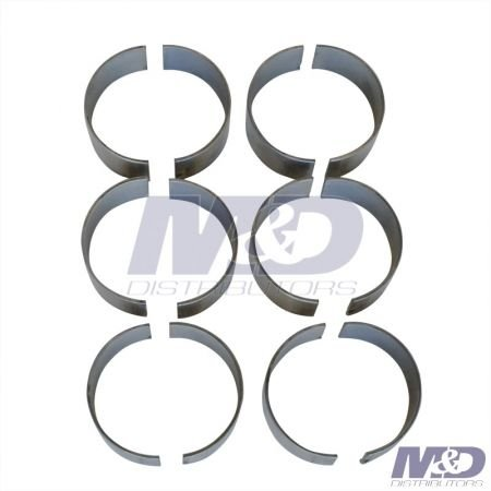 Federal Mogul CONNECTING ROD BEARING SET 6.6L & 7.8L FORD