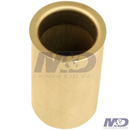 "Federal Mogul SPEEDI SLEEVE .982"" / .986"""