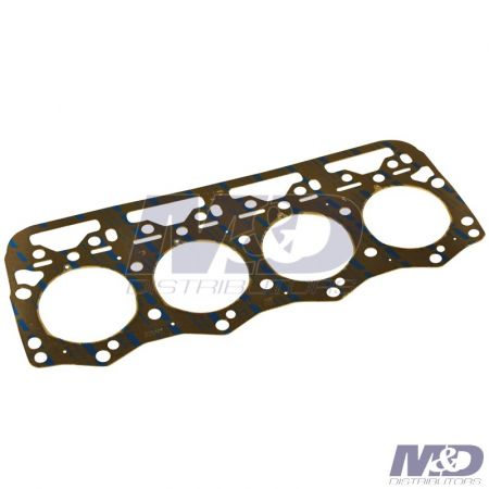 Fel-Pro HEAD GASKET 73L FORD POWERSTROKE 1994-2001