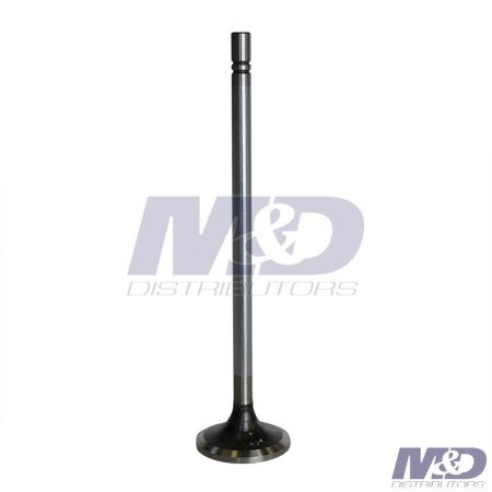 AFA Industries Intake Valve