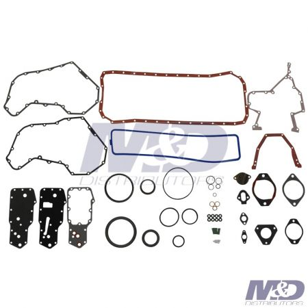 Cummins LOWER GASKET SET 5.9L B SERIES CUMMINS
